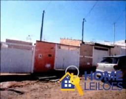 LOTEAMENTO JARDIM PRIMAVERA - Oportunidade Caixa em PASSOS - MG   Tipo: Casa   Negociação: