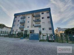 Apartamento a venda no Edf Azul Pitanga no Bairro Indianópolis
