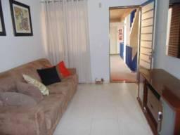 Apartamento de 1 quartos para locação, 999m2