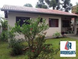 Terreno à venda, 501 m² por R$ 680.000,00 - Batel - Curitiba/PR