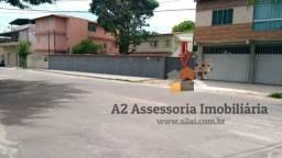 Casa para Locação em Vila Velha, Soteco, 4 dormitórios, 3 banheiros