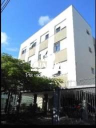 Apartamento para aluguel, 2 quartos, MENINO DEUS - Porto Alegre/RS