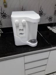 Filtro Soft água gelada