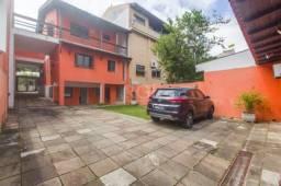 Casa à venda com 4 dormitórios em Menino deus, Porto alegre cod:EL56357015