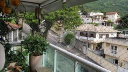 Apartamento com 2 dormitórios, 70 m² - venda por R$ 510.000,00 ou aluguel por R$ 1.400,00/