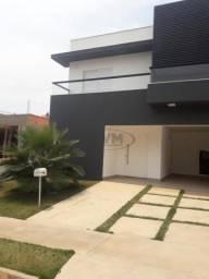 Casa à venda com 4 dormitórios em Condomínio chácara ondina, Sorocaba cod:CA019745