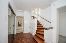 Casa para alugar com 3 dormitórios em Petrópolis, Porto alegre cod:319630