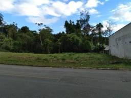 Terreno à venda em Jardim são matheus, Registro cod:LJ069