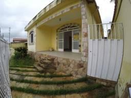 Casa à venda com 4 dormitórios em Gloria, Belo horizonte cod:36270