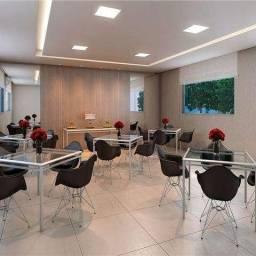 Residencial Porto dos Alpes - Lançamento - Apartamento 2 quartos em Caxias do Sul, RS - ID