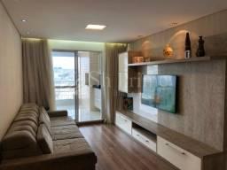 Apartamento Condomínio Montemagno