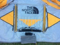 Barraca The North Face Assault 2 Camping