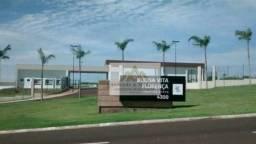 Título do anúncio: Casa com 4 dormitórios à venda, 270 m² por R$ 1.160.000,00 - Vila do Golf - Ribeirão Preto