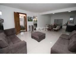 Casa à venda com 4 dormitórios em Vigilato pereira, Uberlandia cod:25051
