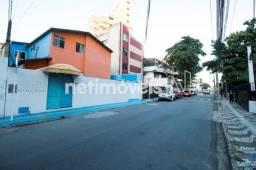 Escritório para alugar em Pituba, Salvador cod:676140