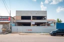 Prédio para alugar, 900 m² por R$ 14.000,00/mês - São Cristóvão - Porto Velho/RO