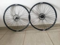 Rodas Completas Aro 29