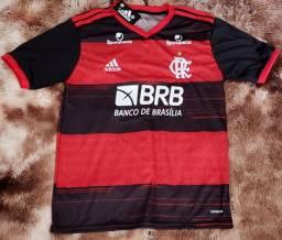 Camisa do Flamengo ( Disponíveis Tam m,g,gg)