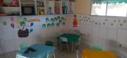 Vendo Prédio Comercial Prox. Maria Lacerda