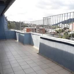 Apartamento à venda com 3 dormitórios em Intercap, Porto alegre cod:9925053