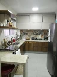 Apartamento à venda com 4 dormitórios cod:AP0006_JET