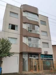Apartamento com 2 dormitórios para alugar, 96 m² por R$ 700,00/mês - Nossa Senhora Apareci