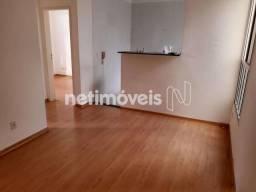 Apartamento à venda com 2 dormitórios em Gávea ii, Vespasiano cod:818477
