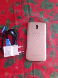 Galaxy Samsung j7 pro 64 gb