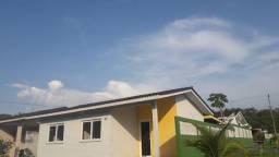 Aluguel - Casa no Condomínio Amazon Village