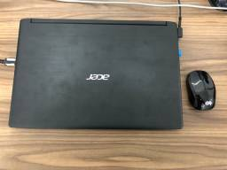 Notebook Acer Aspire 3 Core i3