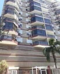 Apartamento com 3 dormitórios para alugar, 154 m² por R$ 2.000/mês - Centro - Novo Hamburg