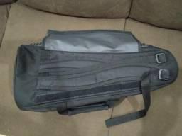 Clarim (Si Bmol) + Bag/Case (Trompete)