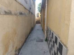 Excelente apartamento bem localizado 98 mil á vista Aceitamos carta de credito (Madureira)