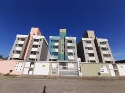 Residencial Marbella II