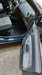 Ford Fiesta Class Flex 1000 2009