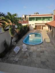 Casa mobiliada Jardim Eldorado Turu 5 suítes