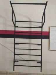 Escada de Espaldar