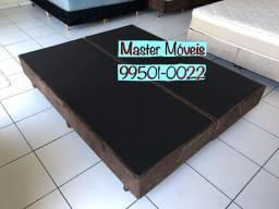 Base box QUEEN Size - entrego