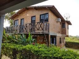 Alugo Casas Anual, em Condomínio ,Próximo ao Bariloche de Gravatá !!
