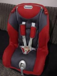 Cadeira para crianças 9 até 25 kg - Burigotto