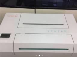 Imagesetter QUASAR Linotype-Hell em excelente estado!