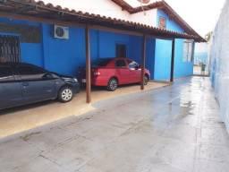 Excelente casa no Planalto Vinhais II!