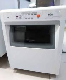 Lava Louças Brastemp Ative 8 Serviços Branca - BLF08- Nova