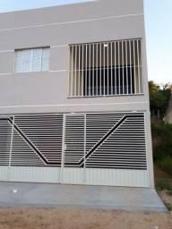 Alugo Garagem no bairro Vera Cruz