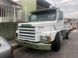 Scania HS 1988 Super Conservada