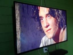 SMART TV AOC 43 polegadas