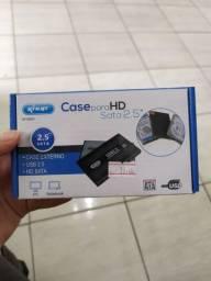 Case 2.0 para hd