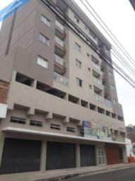 Simone Freitas Imóveis - Aluga-se apartamento no Santo Agostinho - Volta Redonda