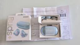 Fone Bluetooth Samsung Galaxy Buds+