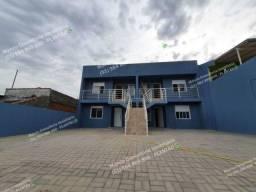 Excelente Apartamentos 2 Dormitórios 2 Vagas Bairro Vera Cruz Gravataí P.C.V.A.!!